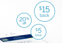 Amex-Offers-bubbles
