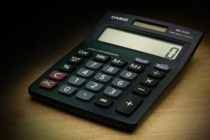 calculator-1280