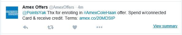 twitter-response-amex-offer