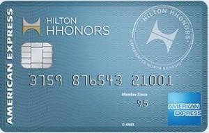 amex-hilton-hhonors-card