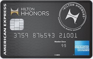 amex-hilton-surpass-card