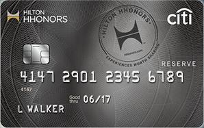 citi-hhonors-reserve-card