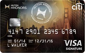 citi-hilton-hhonors-card