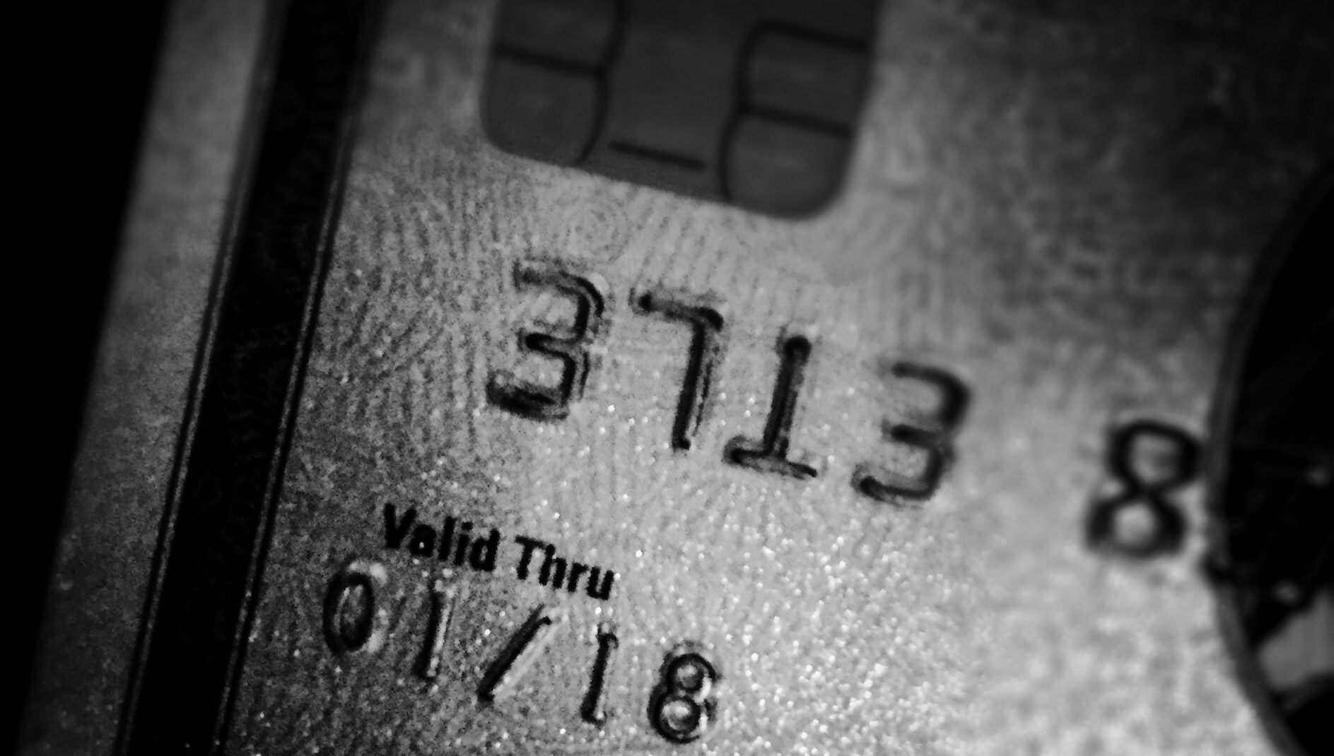 Do Credit Card Points Expire?