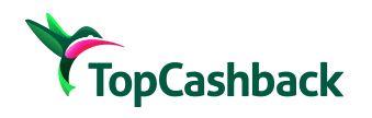 Topcashback link
