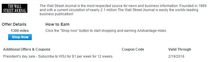 wsj-aa-mall