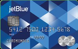 jetblue plus card image