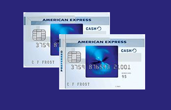 Amex Blue Cash Everyday Or Preferred Which Is Right For You