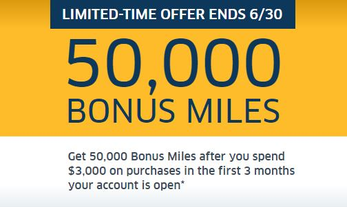 United Plus Explorer Card Car Rental Insurance