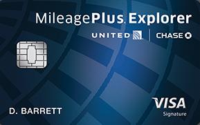 Chase Mileage Plus Card Rental Car Insurance