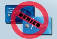 freedom-sapphire-denied