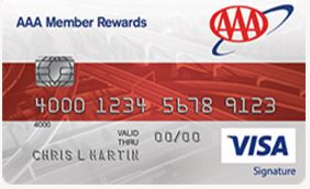 aaa-member-rewards