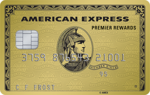 amex-prg-card-art