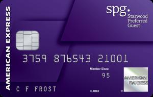 amex-spg-card