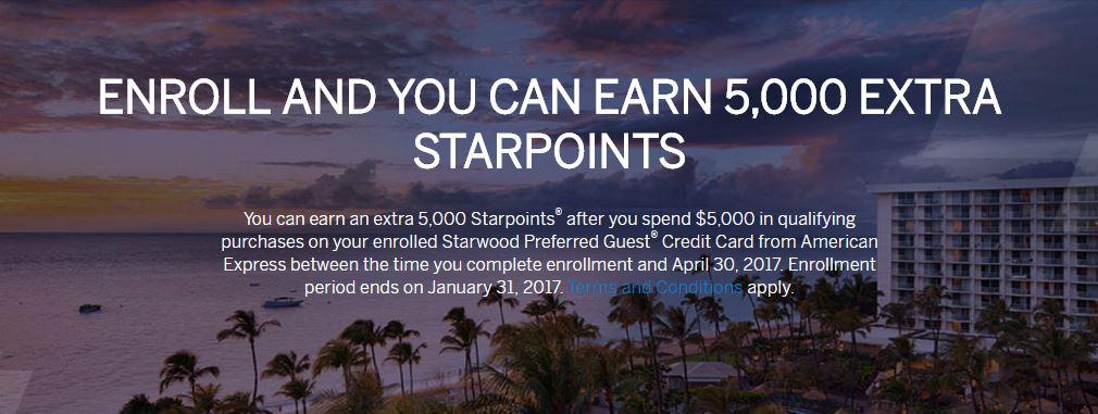starwood_offer2