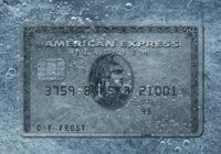 frozen-platinum