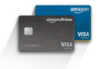 amazon-credit-cards