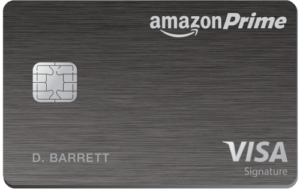 amazon-prime-rewards-card