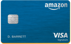 amazon-rewards-card