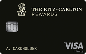 ritz_carlton_card