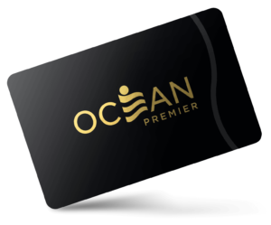 Ocean Resort Casino Black Card