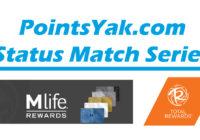 status match image