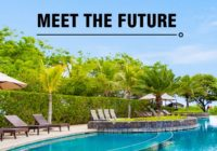 Marriott Bonvoy Meet The Future