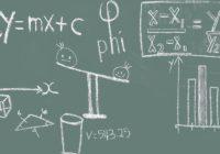 confusing math formulas