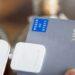 World of Hyatt Credit Card Image